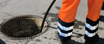 Drain Cleaning Luton
